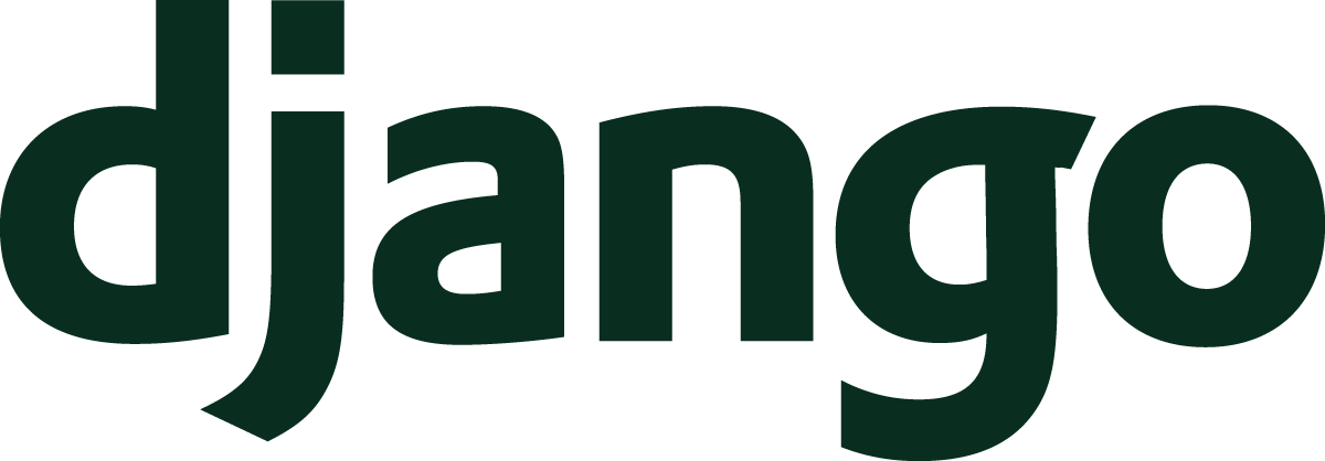 django-logo-positive