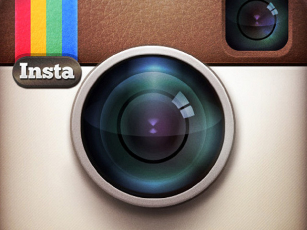 instagram-logo-promo_610x458-1