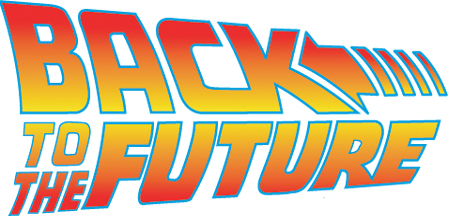 20090721_back_to_the_future
