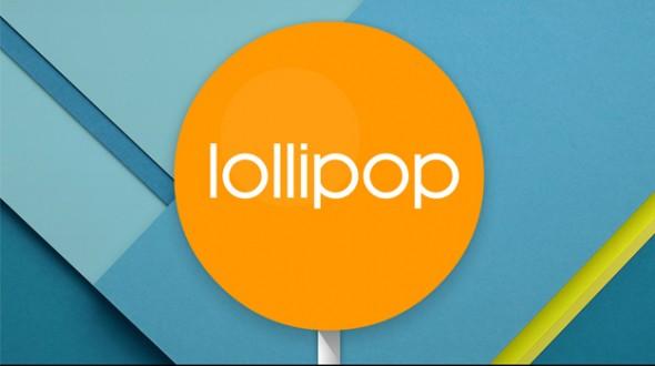 Lollipop-2-590x330