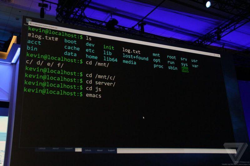 microsoft-build-2016-event-verge_205.0.0.jpg