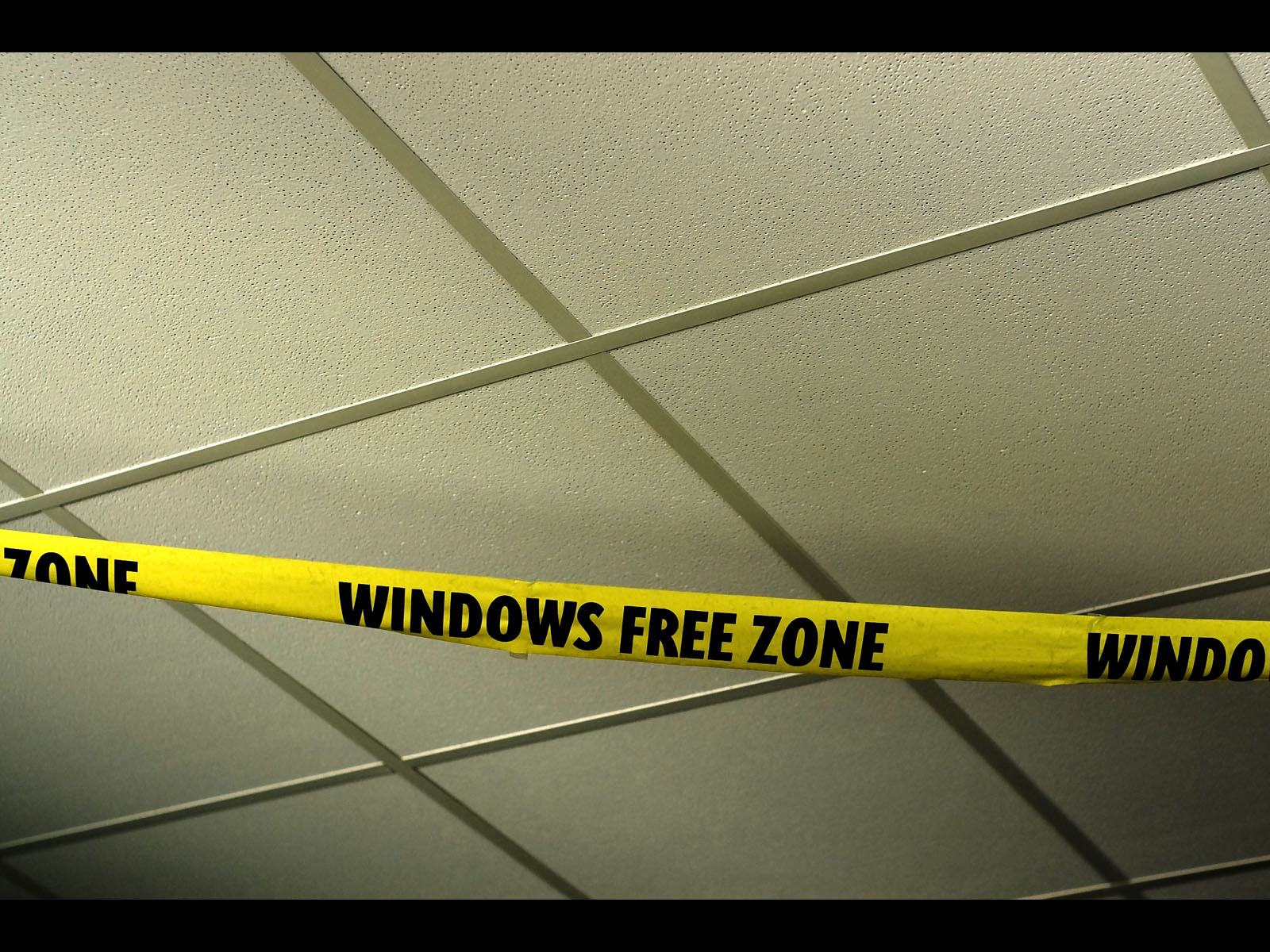 ws_Windows_free_zone_1600x1200.jpg