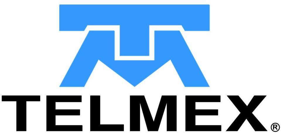 telmex-logo.jpg