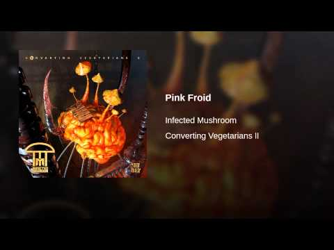 Photo of Pink Froid – YouTube // I really love this song!!